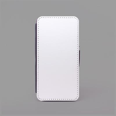 meet 11c11 cb505 Custom Wallet iPhone 5c Case