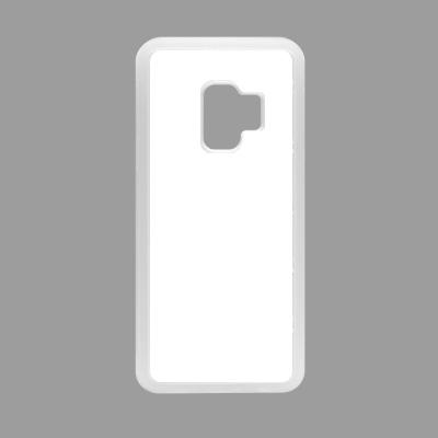 competitive price 41414 62295 Custom Photo Rubber Bumper Galaxy S9 Case